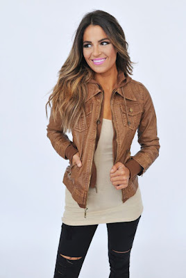 wear-your-leather-jacket-stylishly