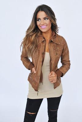 wear-your-leather-jacket-stylishly