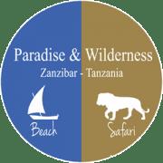 Receptionist Job at Paradise Beach Resort