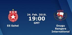 اون لاين مشاهدة مباراة النجم الساحلي واينوجو رينجرز بث مباشر 24-02-2019 كاس الكونفيدرالية اليوم بدون تقطيع