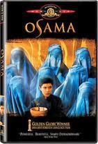 Watch Osama Online Free in HD
