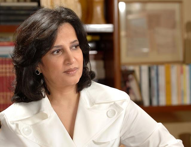 الشيخة مي بنت محمد آل خليفة
