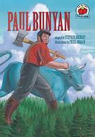 Paul Bunyan Online Dublat In Romana Desene Animate Vechi