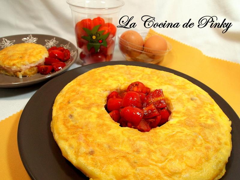 TORTILLA DE PATATA RELLENA  Tortilla%2Bde%2Bpatata%2Brellena%2B1