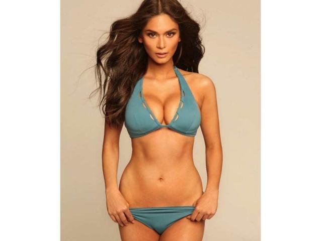 Lucia lapiedra hot nude