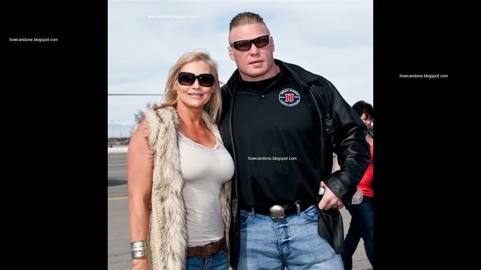 Photo Editing With Wwe Superstars Wife How Can Done