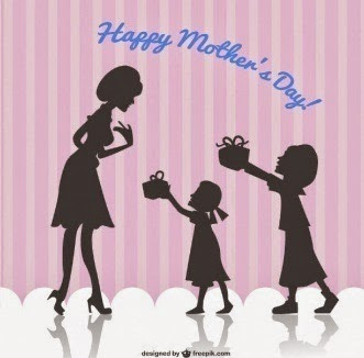 mothers day whatsapp images, pics, wallpapers for facebook sharing