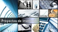 Proyecto-inversión-y-componentes