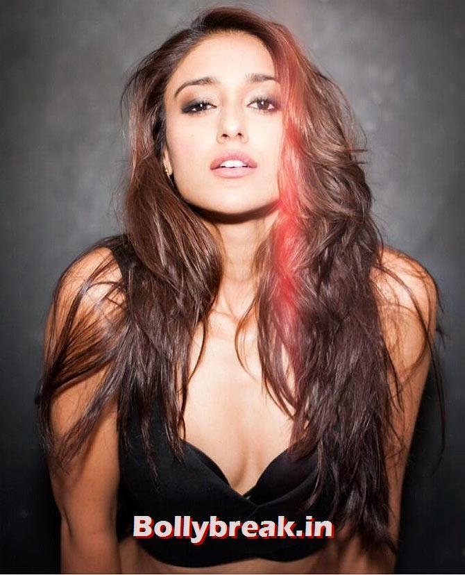 Ileana D'Cruz, Ileana D'Cruz Hot Body Pics