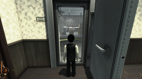 lucius-pc-screenshot-www.ovagames.com-1
