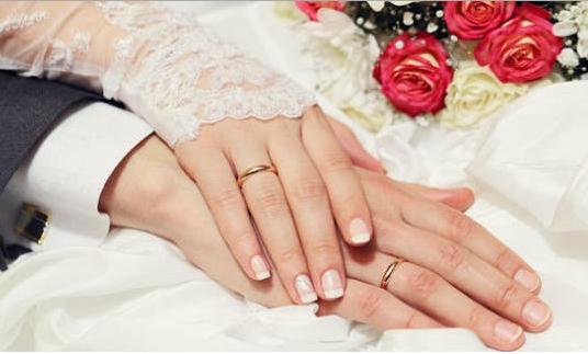 Wahai Para Istri.. Ajaklah Suamimu Berhubung4n Seminggu 3 Kali, Jika Kau Ingin Karir Suamimu Sukses