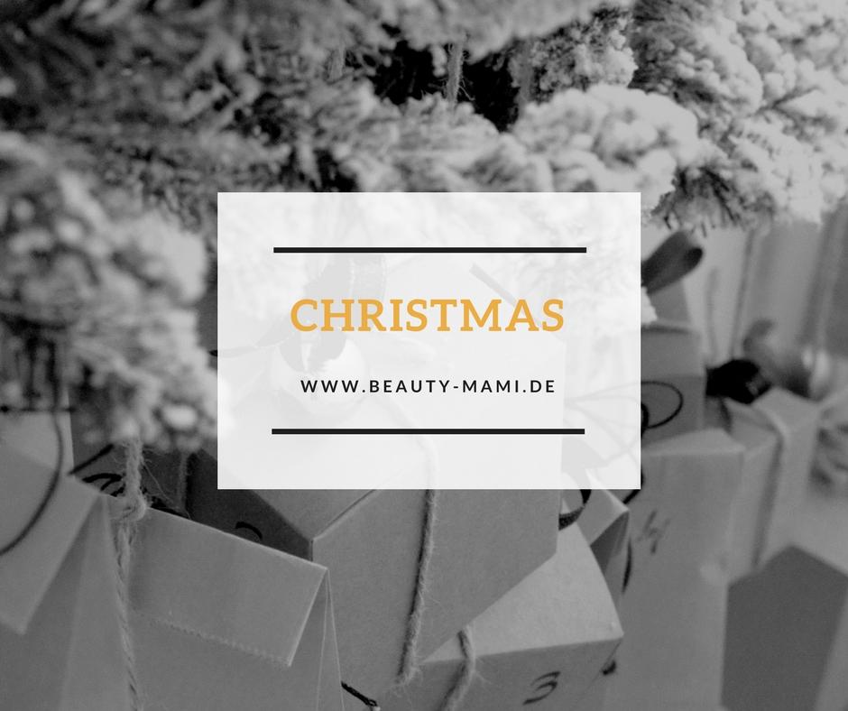 Weihnachten, Adventskalender DIY, Adventskalender selber machen, Adventskalender Ideen