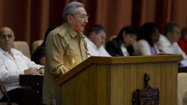 Cuba rechaza política de confrontación retomada por EE.UU.