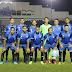 Selección de Guatemala triunfa ante Costa Rica