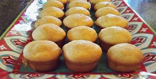 http://www.thehungrywife.com/breadandbreakfast/orange-blossom-muffins/