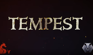 Tempest-Pirate-Action-RPG-Hack