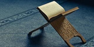 Asbabun Nuzul Surat Al Imran Ayat 31-32