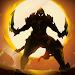 Shadow Legends Mod Full Tiền – Game Hành Động