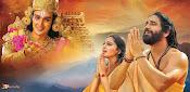 Om Namo Venkatesaya Stills-thumbnail-17