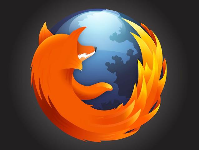 Pengertian Mozilla Firefox Serta Kelebihan dan Kekurangannya