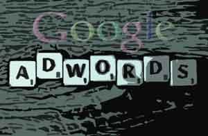 mengiklankan situs di Google Adwords