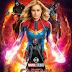 Captain Marvel 2019 Information