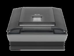 HP Scanjet G4050 Télécharger Pilote Driver Pour Mac Et Windows