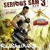 Serious Sam 3 BFE Gold Edition Full PC Game