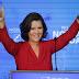 Assunção Cristas: Uma nova líder na direita portuguesa.