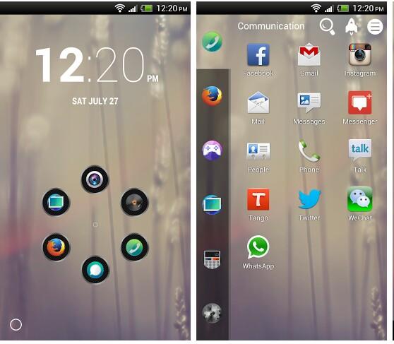 http://cellularpedia.blogspot.co.id/2016/03/aplikasi-launcher-terbaru-untuk-android.html?m=1