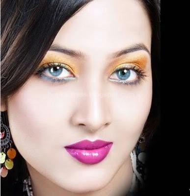 Vidisha south indian actress image