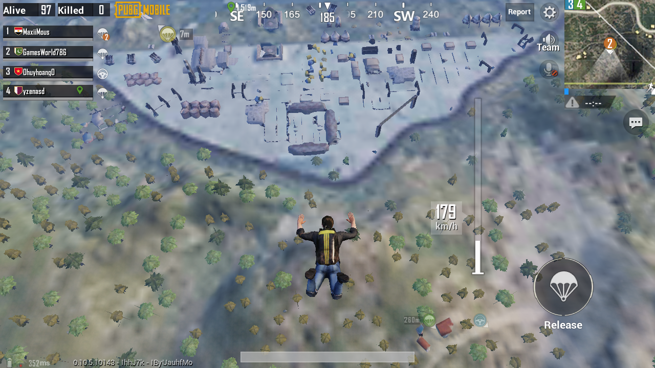 pubg mobile play online on laptop