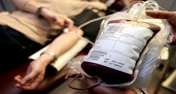 iata la ce trebuie sa fii atent daca ai grupa sanguina zero