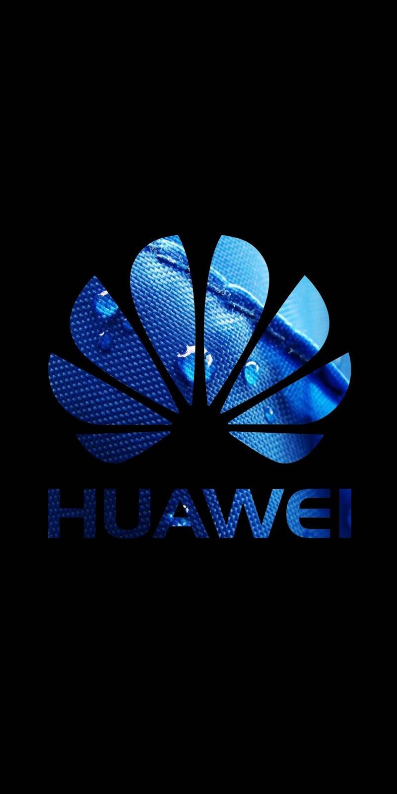 Живые Обои На Рабочий Экран Телефона Huawei