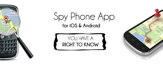Remote Install Cell Phone Spy Software
