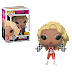 Funko Pop! adds RuPaul and Pop! Drag Queens exclusively to Hot Topic