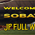 Event JP FULL WIN MIX PARLAY Diselenggarakan Oleh Sobatbet88