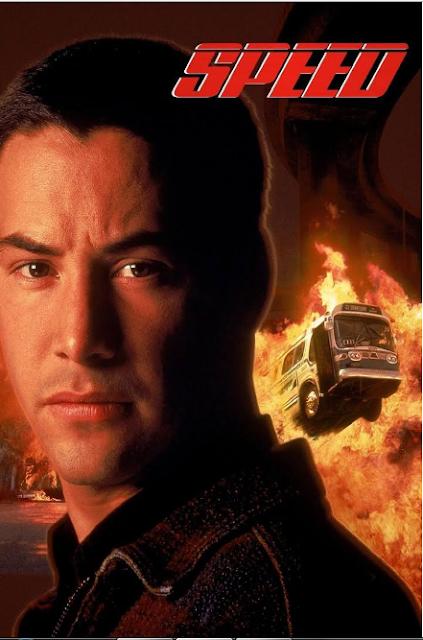 Download Speed 1994 1080p Movie Free - Torrent Films
