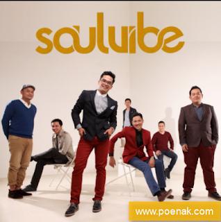 Lagu  Soulvibe Mp3 Terbaru
