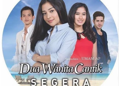 Download Lagu Ost Dua Wanita Cantik Sctv Original Soundtrack