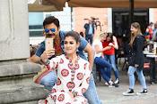 Babu Bangaram movie photos gallery-thumbnail-1