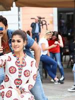 Venkatesh's Babu Bangaram movie photos gallery-cover-photo