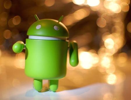 تشغيل اندرويد Android -يتم تحسين التطبيق،كيفية حل المشكلة بطء التشغيل؟