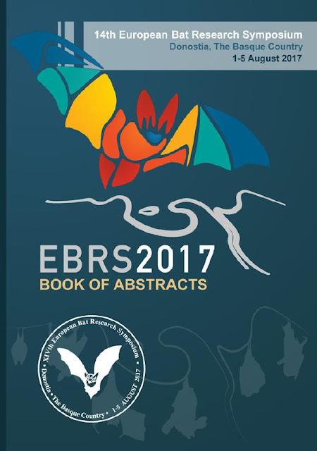 http://www.ebrs2017.eus/