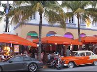 miami beach are hotel