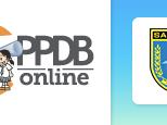Cara Pendaftaran Online PPDB Kab Salatiga 2018/2019