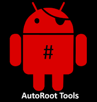 Autoroot Tools APK Free Download (Latest) for Android
