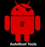 Autoroot Tools Apk