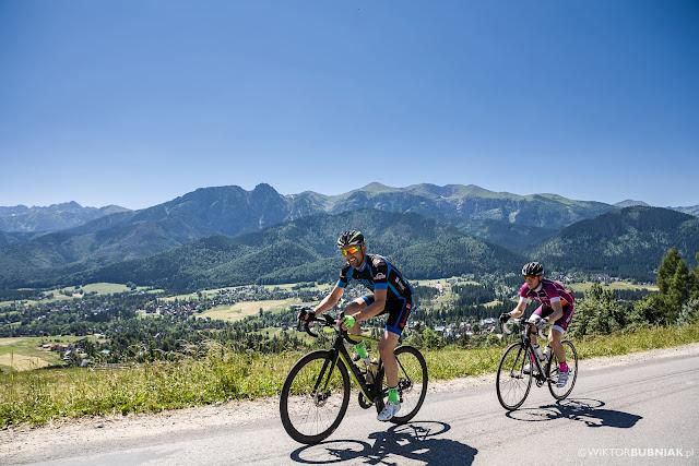 11698837 804537403001012 8756261147721605945 o - Tatra Road Race... i wszystko jasne!