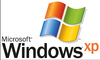 مكتبة كبيرة من نسخ ويندوز اكس بى المعدلة Windows Xp Collection